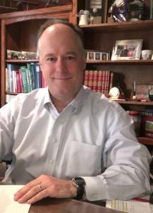 Dr. Shields' Blog