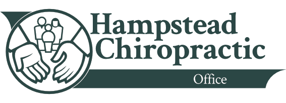 Hampstead Chiropractic Office