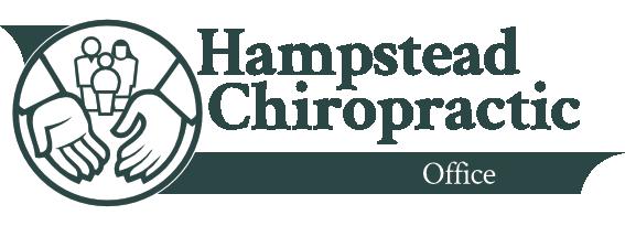Hampstead Chiropractic Office